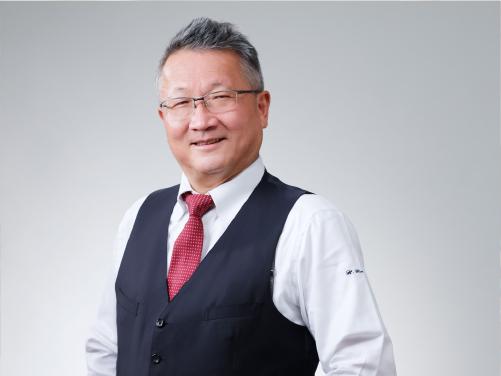 未来リフォームラボ 主宰 リボンガス株式会社 代表取締役 内海 久俊